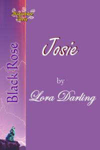 Josie - Lora Darling