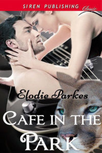 cafe-in-the-park-siren-publishing-classic-elodie-parkes