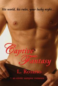 captive-fantasy-l-rosario