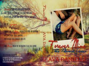 fullcover-jpg