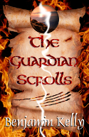 The-Guardian-Scrolls-125x193.jpg